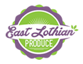 East Lothian Produce Logo
